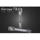 【Garage T&F】10吋增高把手座