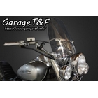 【Garage T&F】Wind風鏡