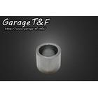 【Garage T&F】排氣管墊片(B)