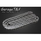 【Garage T&F】油封鏈條 (428-150L)