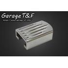 【Garage T&F】煞車踏板蓋