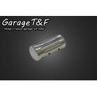 【Garage T&F】換檔踏板蓋 (Type II)
