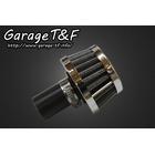 【Garage T&F】空氣濾芯