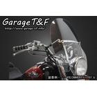 【Garage T&F】Wind風鏡