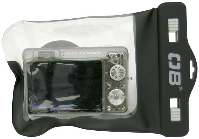 Compact Camera防水相機套