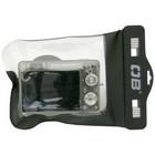 【OVERBOARD】Compact Camera防水相機套