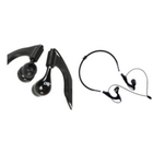 【OVERBOARD】PRO-SPORTS Neck band phone(防水運動耳機)