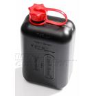 【SW-MOTECH】(鋁合金箱) 汽油攜帶罐 (ALU-BOX Canister)