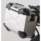 【SW-MOTECH】系統馬鞍箱 (TRAX ADV Pannier System)