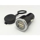 P&A International パイツマイヤーカンパニー /USB パワーソケット