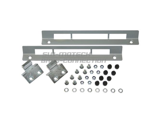 QL 側箱支架 用轉接座