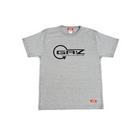【KTC】Logo T恤