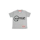 【KTC】兒童T恤
