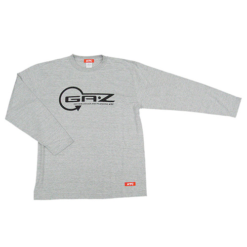 【KTC】長袖T恤 - 「Webike-摩托百貨」