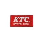 【KTC】徽章M