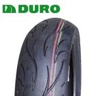 DURO デューロ /タイヤ 12インチ120/80-12TL
