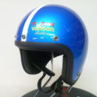 【VANSON】JH-SOLID四分之三安全帽