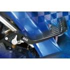 【CLEVER LIGHT】ZiiX 原廠對應 可折式煞車拉桿:F14