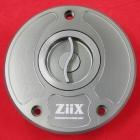 【CLEVER LIGHT】ZiiX 油箱蓋 (Kawasaki 3孔-1)