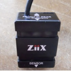 CLEVER LIGHT ZiiX Time measurement detector Sensor [Replacement]
