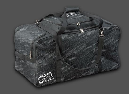 【ANSWER】RIDER 行李包 - 「Webike-摩托百貨」