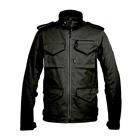 【POWERAGE】M-65 騎士棉質外套