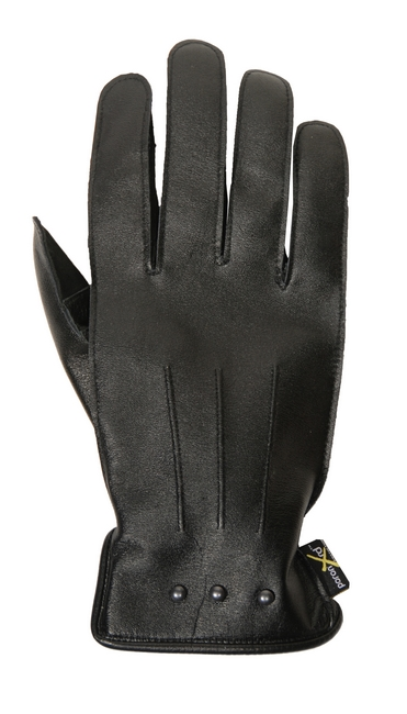 PORON® ST皮革手套