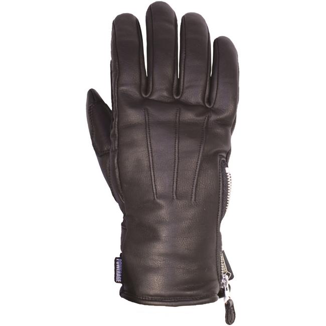 PORON® Zip Explorer 手套
