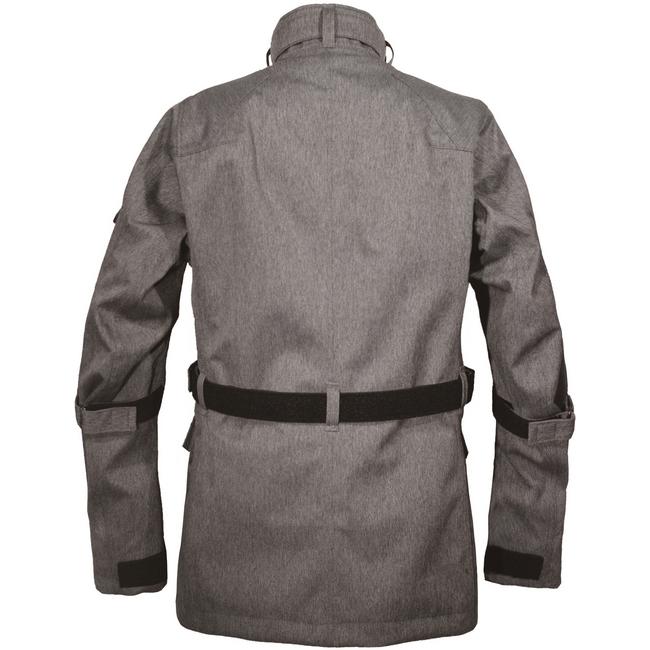【POWERAGE】Stadion女用多口袋騎士外套 - 「Webike-摩托百貨」