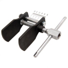 HIROCHI-SHOP Caliper separator Thin