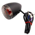 【Hirochi】Harley-Davidson Bullet style 原廠型後方向燈