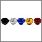 Valter Moto Components Oil filler cap