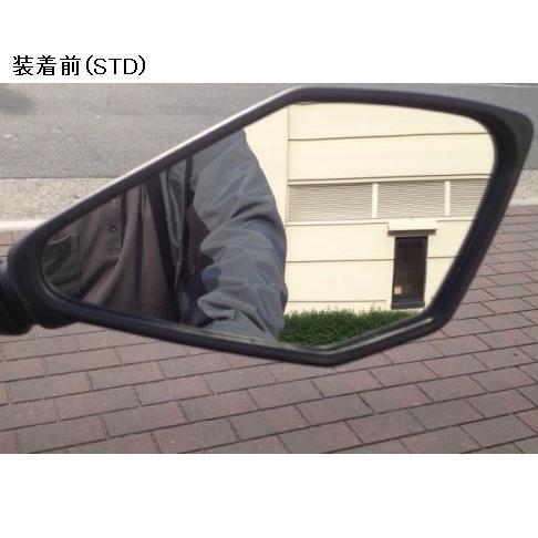 【PENSKE】後視鏡延伸支架 - 「Webike-摩托百貨」