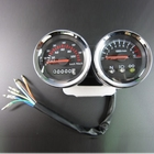 MINIMOTO Octopus & Speedometer our Original