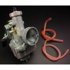 MINIMOTO Big CarburetorVM 22