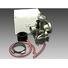MINIMOTO OKO Racing Carburetor o30