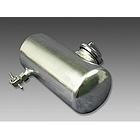 【MINIMOTO】DAX 鋁合金製副油箱 含油杯開關