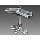 【MINIMOTO】DAX CHALY専用 高品質 CNC製 三角台套件