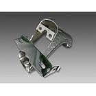 MINIMOTO Tail Lamp Bracket for DAX