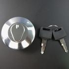 【MINIMOTO】MONKEY 油箱蓋&鑰匙 2件組