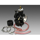 MINIMOTO OKO's Racing carburetor 19 mm