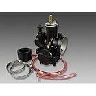 MINIMOTO OKO's Racing carburetor 21 mm diameter