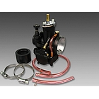 MINIMOTO OKO's Racing carburetor 24 mm diameter