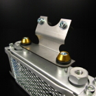 【MINIMOTO】機油冷卻器用汽缸頭下方安裝支架