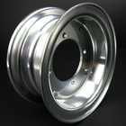 【MINIMOTO】MONKEY 6英吋 2.5J 輪框 鋁合金製