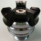 MINIMOTO RF filer Cap