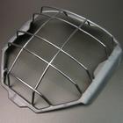 【MINIMOTO】頭燈護罩