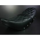 【MINIMOTO】DAX降低型坐墊