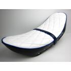 【MINIMOTO】DAX 降低型坐墊