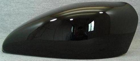 【MOTO ZOOM】油箱保護蓋 - 「Webike-摩托百貨」